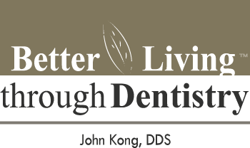 Better Living through Dentistry